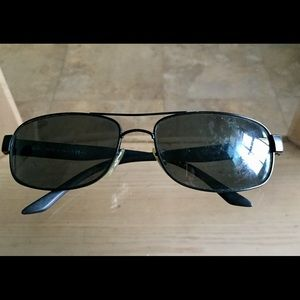 Ray-Ban RB 3273 PRESCRIPTION Sunglasses Frames